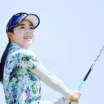 大山亜由美 がんで死去。25歳の女子プロの早すぎる死、その経歴について調べてみると、オスカーともゴルフ界で初めて契約していた!