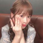 川栄李奈 結婚で評判はどうなるか?おバカキャラも演技?絶賛される本物の魅力!