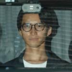 田口淳之介(元KAT-TUN)逮捕!?小嶺麗奈とは?ヤバイ過去が明らかに!