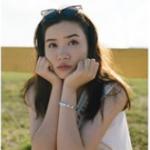 永野芽郁 ファン交流で笑顔!「好きだよ」って誰に?スーパー晴れ女とは?