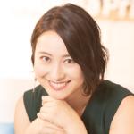 NEWS23 小川彩佳起用で有働由美子を見返した?フラれた過去とは?