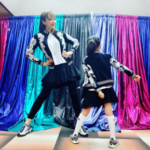 神田うの インスタで娘とロックコンサートデビュー!画像有。誰のコンサート?
