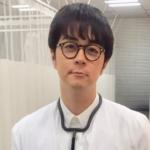 ヒャダイン 蒼井優をアンジュルムで祝福、結婚前の深い恋愛観暴露!