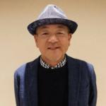 鈴木康友(元巨人プロ野球選手)が病気で無菌生活?血液型が変わったとは?【爆報!THE フライデー】