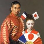 鈴木浩子 WWEでプロレスの過去とは?女子アナ→ディーヴァ→県議へと異色の転職!【激レアさんを連れてきた。】