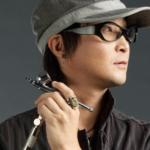JIROの特殊メイクがヤバイ!経歴と画像10選~ローラやブルゾンまでやっていた!【内村のツボる動画大賞】