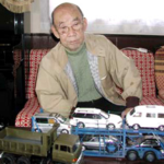 駒沢幹也は孫を事故で亡くしていた!最後のメッセージとは?【奇跡体験!アンビリバボー】