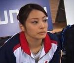 永井美津穂は田中理恵の6歳年下の天才少女!なぜ22歳で消えた?【消えた天才】