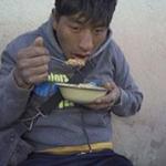 【ヤバい飯】人食い山はポトシのセロ・リコ銀山(ボリビア)!負の遺産とは?【ウルトラハイパー ハードボイルド グルメリポート】