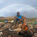【ヤバイ飯】ケニアの巨大なゴミ山(ダンドラ・ダンプサイト)!実態とは?(ナイロビ)【ウルトラハイパー ハードボイルド グルメリポート】