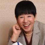和田アキ子 オフホワイト質問に厳重注意し謝罪!その経緯とは?