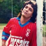 カルロス・カイザー 20年間プロサッカー選手のウソ!なぜバレた?【奇跡体験!アンビリバボー】