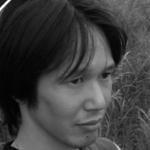 激レアさん 坪倉優介は18歳で交通事故!その後のヤバイ生活とは?【激レアさんを連れてきた】