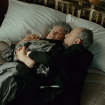 タイタニック もう一つのラブストーリーはストラウス夫婦?未来のための決断とは?【奇跡体験!アンビリバボー】