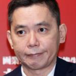 太田光の父親はすごい人?太田光vs『週刊新潮』の真相と今後の行方は?