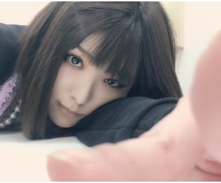 楯真由子の画像 p1_7