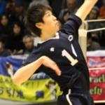 石川真佑の身長が低い?兄弟・石川裕希と両親の身長は高いの?