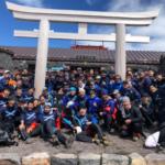 杉田秀之 富士山登頂!(画像有)なぜラグビー事故は起こったのか?【奇跡体験!アンビリバボー】
