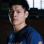高橋健太郎(バレーボール)実は甲子園を目指してた?なぜ辞めた?