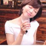 釈由美子と松本人志の熱愛疑惑の真相とは?【ダウンタウンなう】